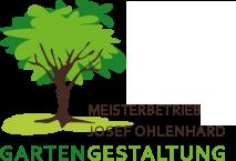 Gartengestaltung Meisterbetrieb Josef Ohlenhard in Hilden